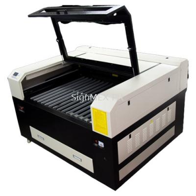 LaserMax Laser 1390X