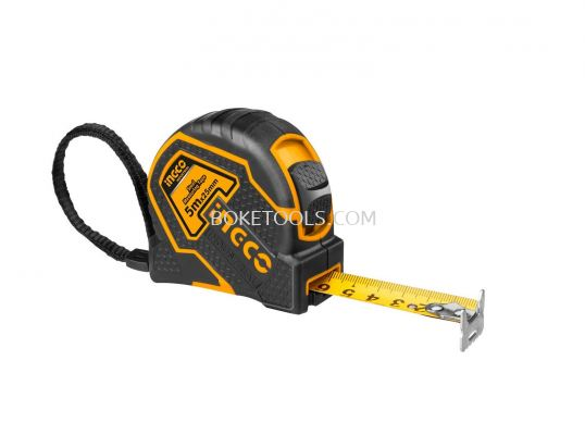 Steel measuring tape I-HSMT8805, I-HSMT8808