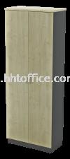 T-YD21 T2-Office Cabinet Cabinet & Pedestal Cabinet