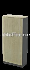 T-YD17 T2-Office Cabinet Cabinet & Pedestal Cabinet