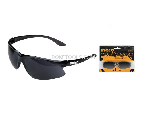 (AVAILABLE IN PIONEER BRANCH) INGCO HSG06 Safety Goggles