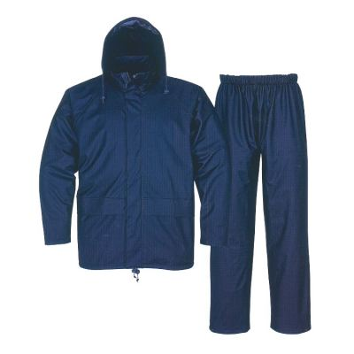 MK-SSC-20016A-NV AVIATOR RAINWEAR