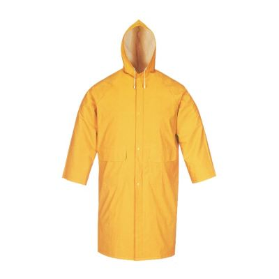 MK-SSC-20020 WEATHER MATE RAINSUIT