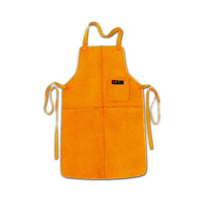 MK-SSC-20029 LEATHER APRON