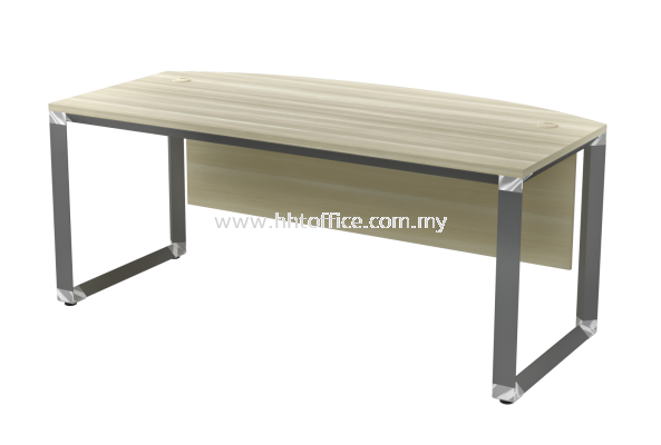 OWB180A-Office Table