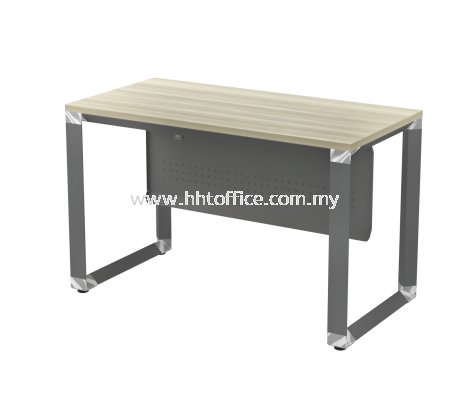 OMT126 / OMT156-Office Table