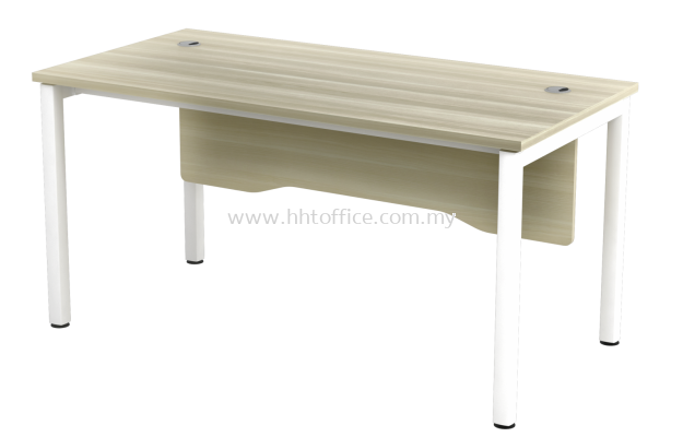 SLW-Standard Office Table