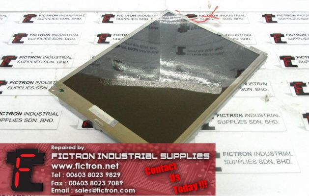 LQ104S1DG21 SHARP LCD Touch Panel Supply Repair Malaysia Singapore Indonesia USA Thailand Australia