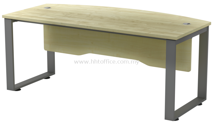 SQWB180A-Office Table