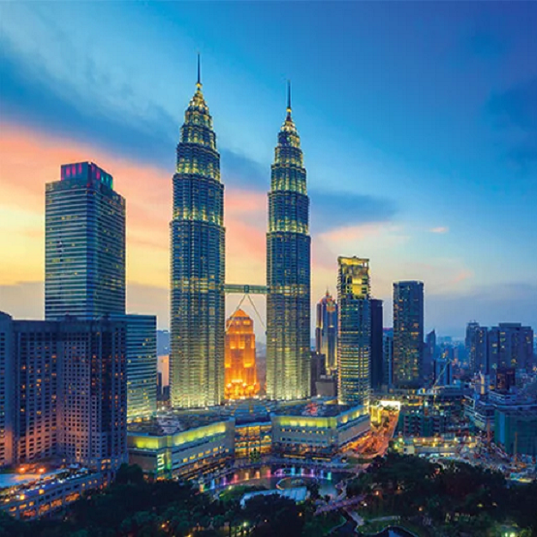 M'sia is world's best country in 2019 to invest in - CEOWORLD M'sia News