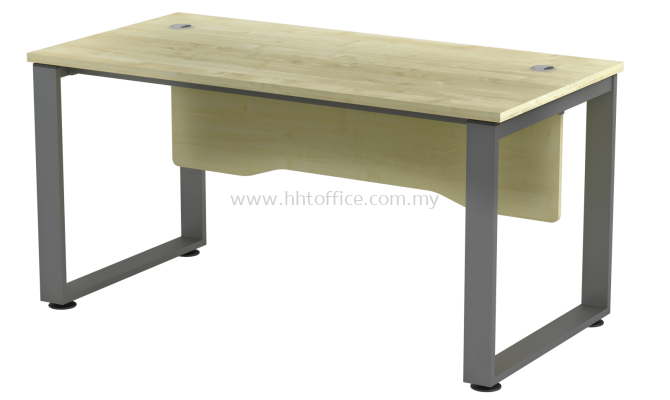 SQW-Standard Office Table