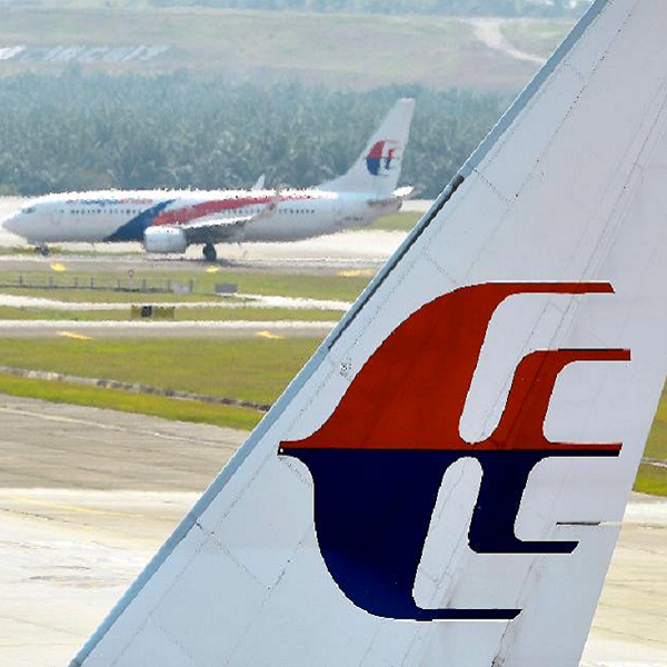 MAS turnaround plan: 'Qatar Airways sole foreign suitor' M'sia News