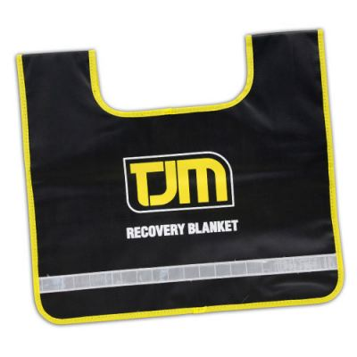 Recovery Blanket