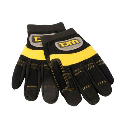 Recovery Glove (Extra Large)
