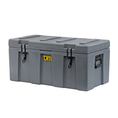 Storage Container (780x380x380)