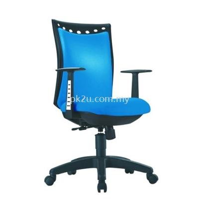 Task II Chair