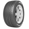 215/50R13 Jinyu Gallopro Extreme 33 GALLOPRO EXTREME 33 JINYU TYRES