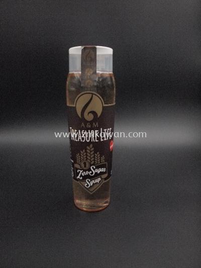 TreasureLife Syrup