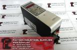 SDVC31-M SDVC31M CUH Variable Frequency Controller Supply Malaysia Singapore Indonesia USA Thailand Australia CUH