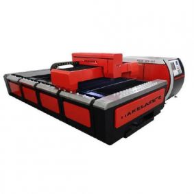 Laser Cutting Machine MK-3015