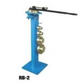 Pipe/Rod Bender RB-2