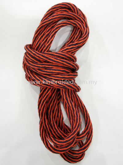 Decoration rope