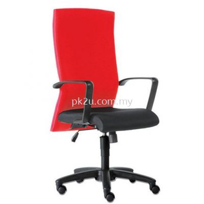 PK-WROC-11-H-L1-Saturn High Back Chair