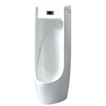 Inax AWU-500 Urinal