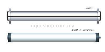 4040 UF Membrane