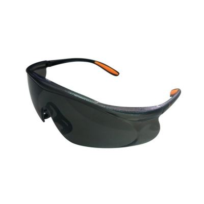 MK-SSE-925 WARRIOR SAFETY SPECTACLE