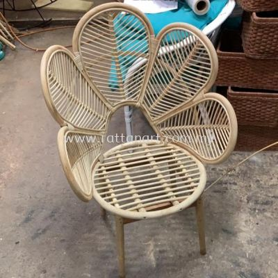 RATTAN LOUNGE CHAIR GUCCI