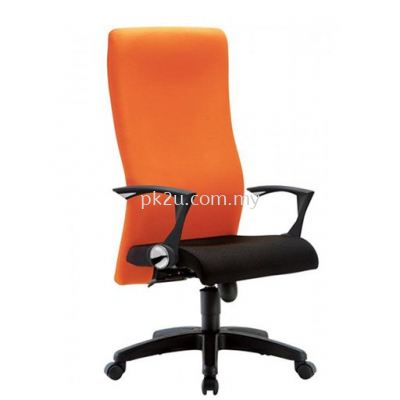 PK-WROC-15-H-C1-Image High back Chair