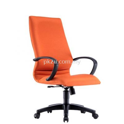 Time Office Chair
