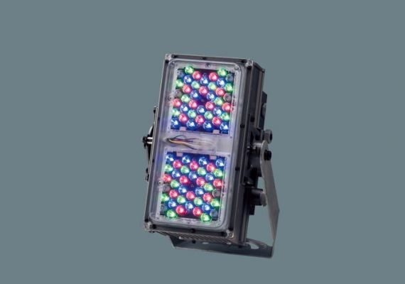 Panasonic NND27210K LED Color Lighting System