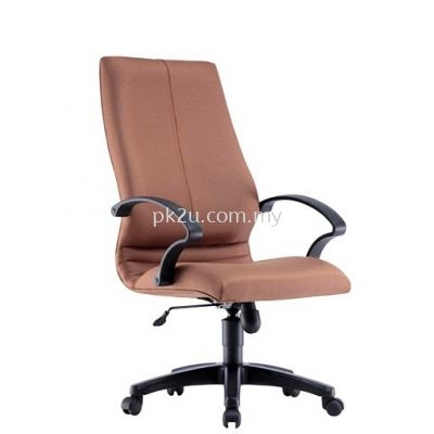 PK-WROC-21-H-C1-Time High Back Chair