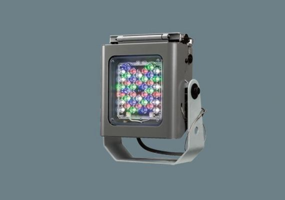 Panasonic NND 27270 LED Color Lighting System