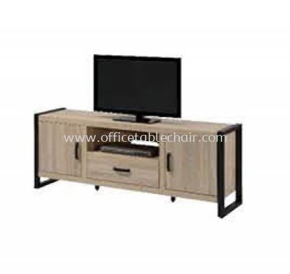 CABINET TV AMP1 TVC1614