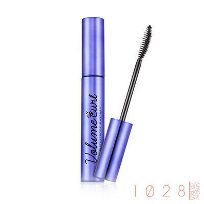 1028 Volume Curl Waterproof Mascara