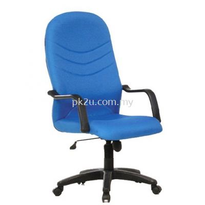 PK-WROC-2-H-L1- Budget 1 High Back Chair