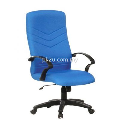 Budget I Office Chair