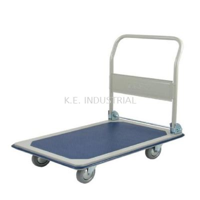 MYSTAR Trolley MM-301