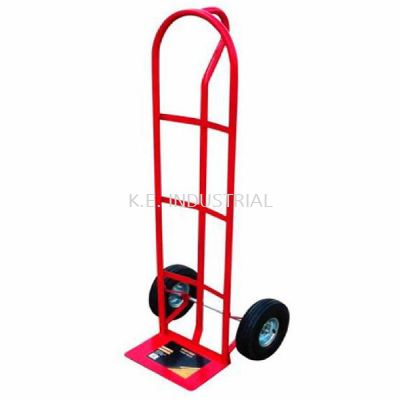 Multipurpose Trolley P600
