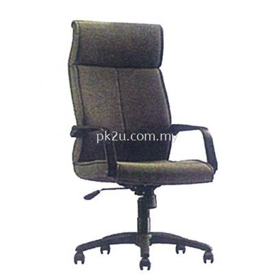 PK-WROC-5-H-L1-Triton High Back Chair