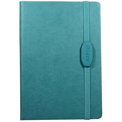 E-LAX Notebook (NB-005)