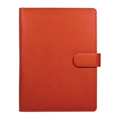 Management Diary3 Organizer (MD-013)