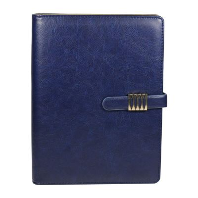 Management Diary2 Organizer (MD-016)