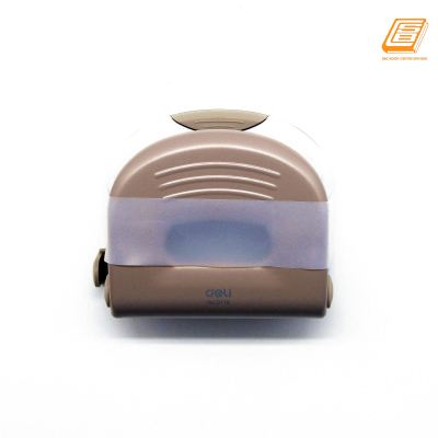 Deli - 2 Hole Punch - (0119)