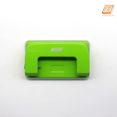 Astar - Hole Punch - (P402)