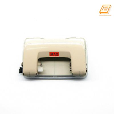 Max - Paper Punch B Type - (DP-F2BN)