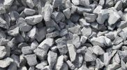 """3"""" × 4"""" Hardcore Aggregate Products"""